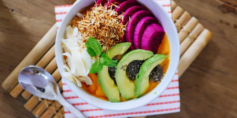 convenient healthy lifestyle tips