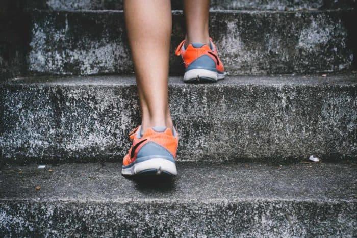 10 best health habits