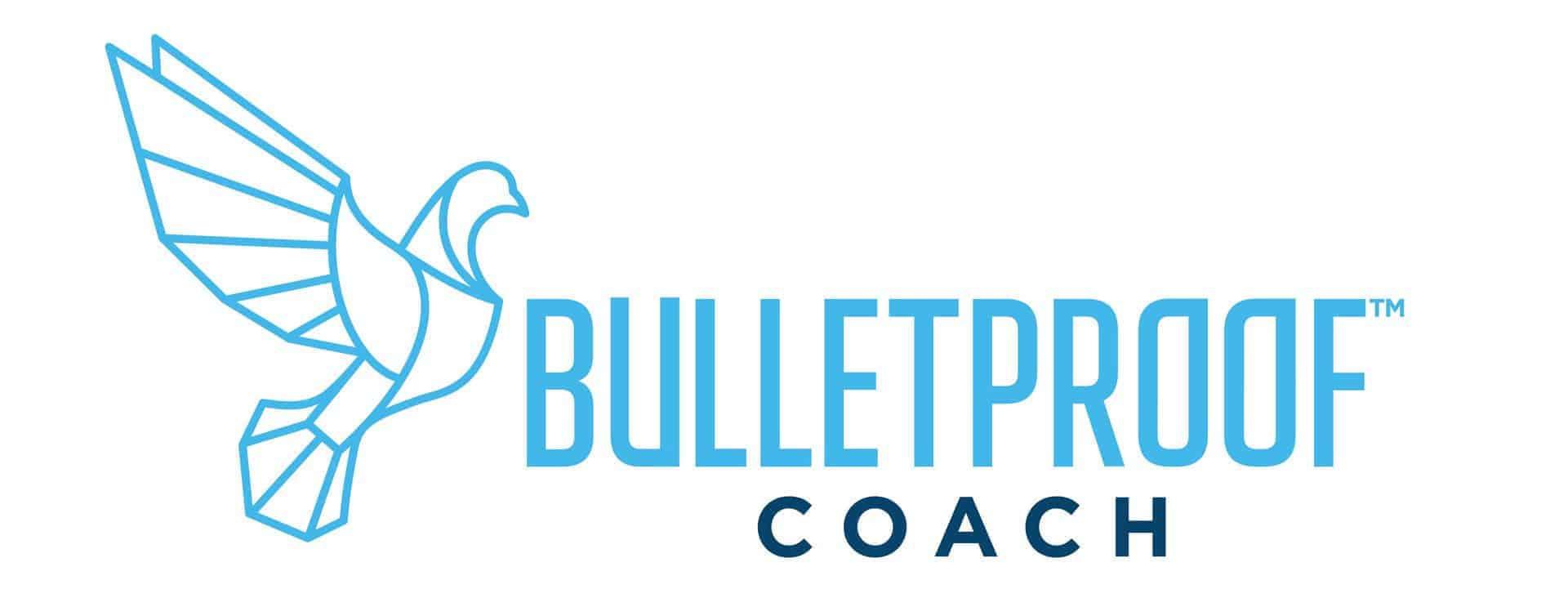 bulletproof coach program