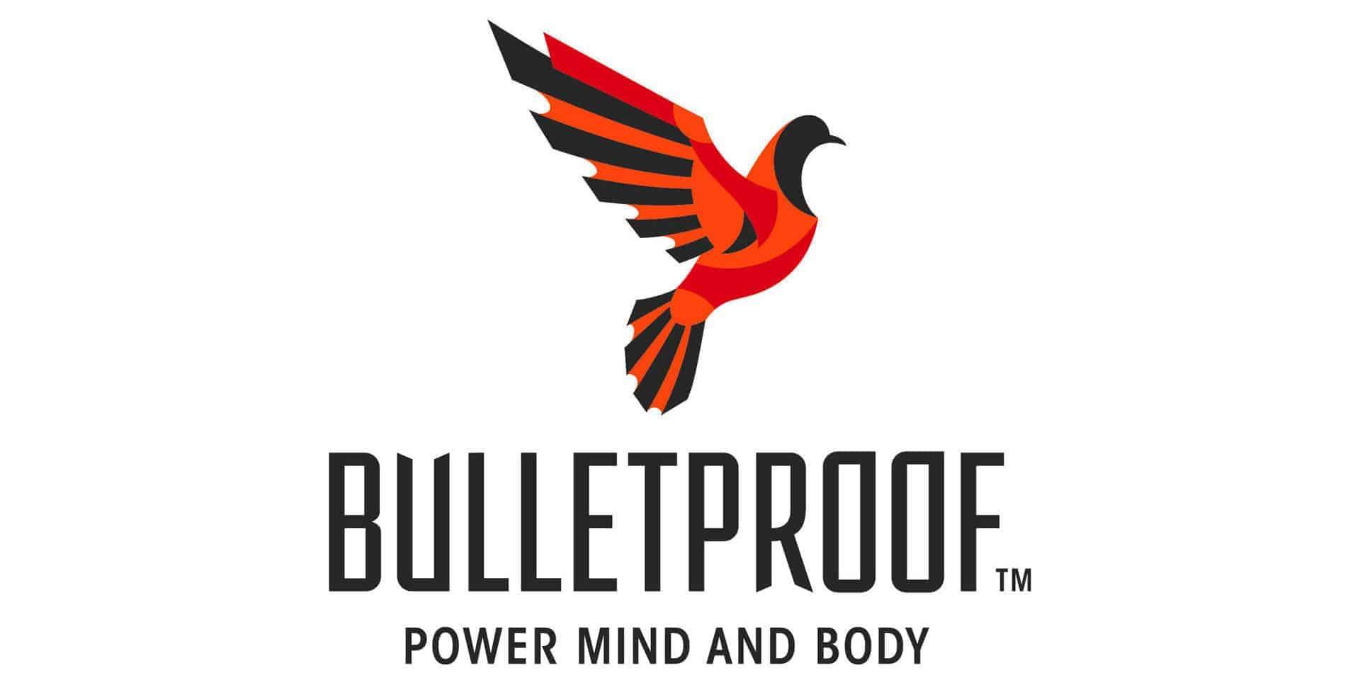 bulletproof coach training