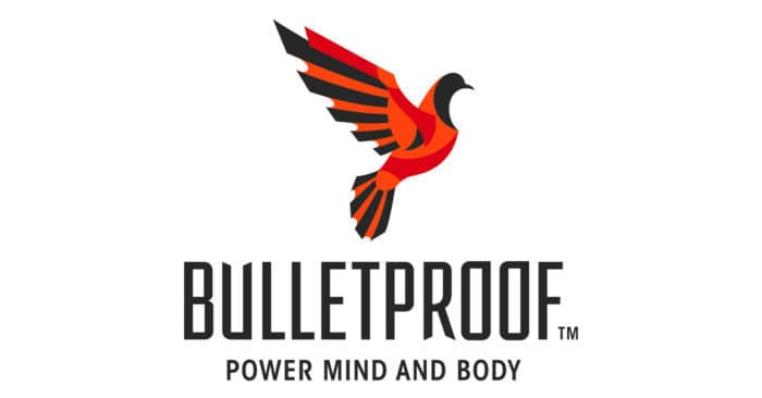 bulletproof coach training