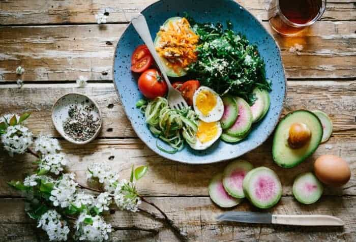 Hailey Rowe Show: 5 Lessons for Long-Term Diet Success
