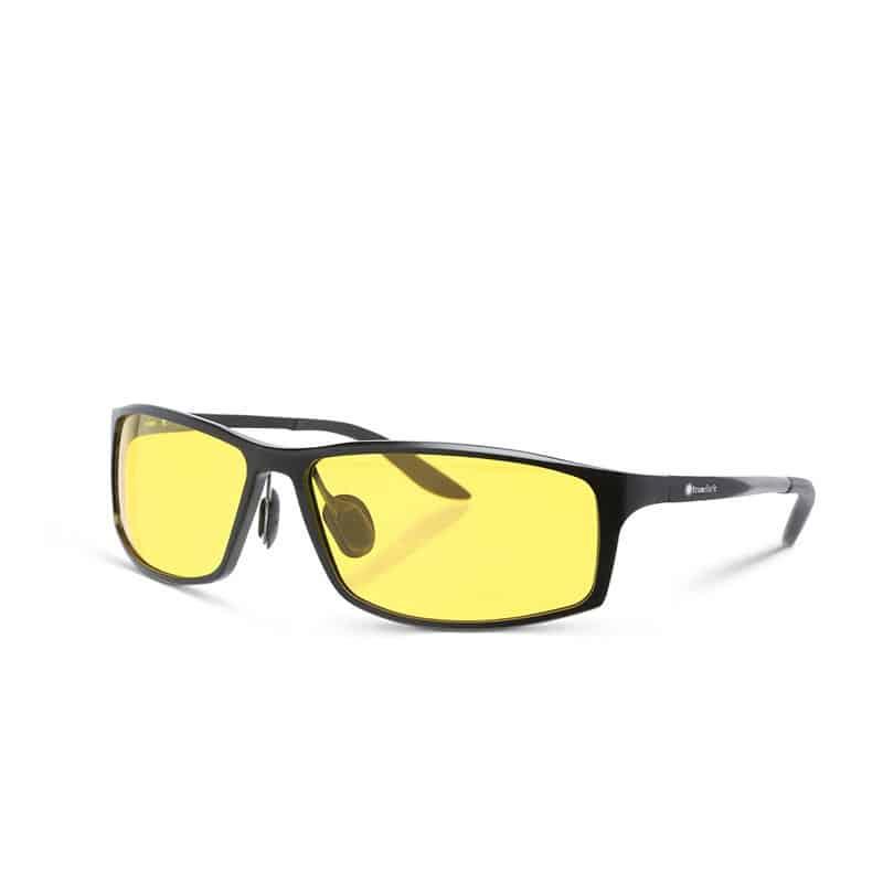 Daywalker Elite Glasses