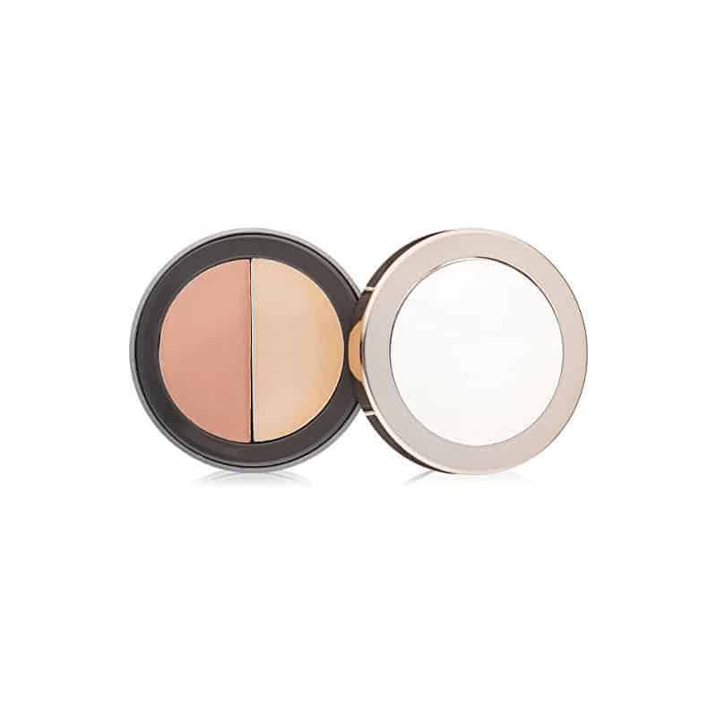 Jane Iredale Circle Delete Concealer (2.8 g)