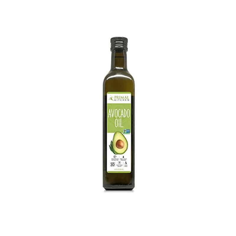 Primal Kitchen Avocado Oil (16.9 oz)