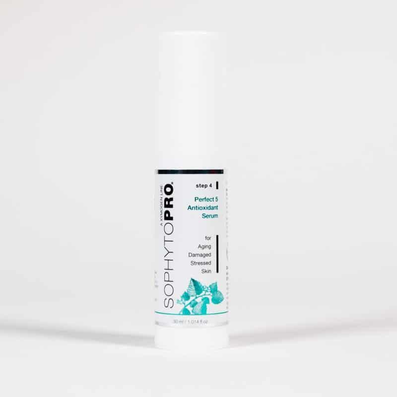 SophytoPRO Antioxidant Serum (30 ml)
