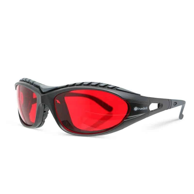 Twilight Glasses