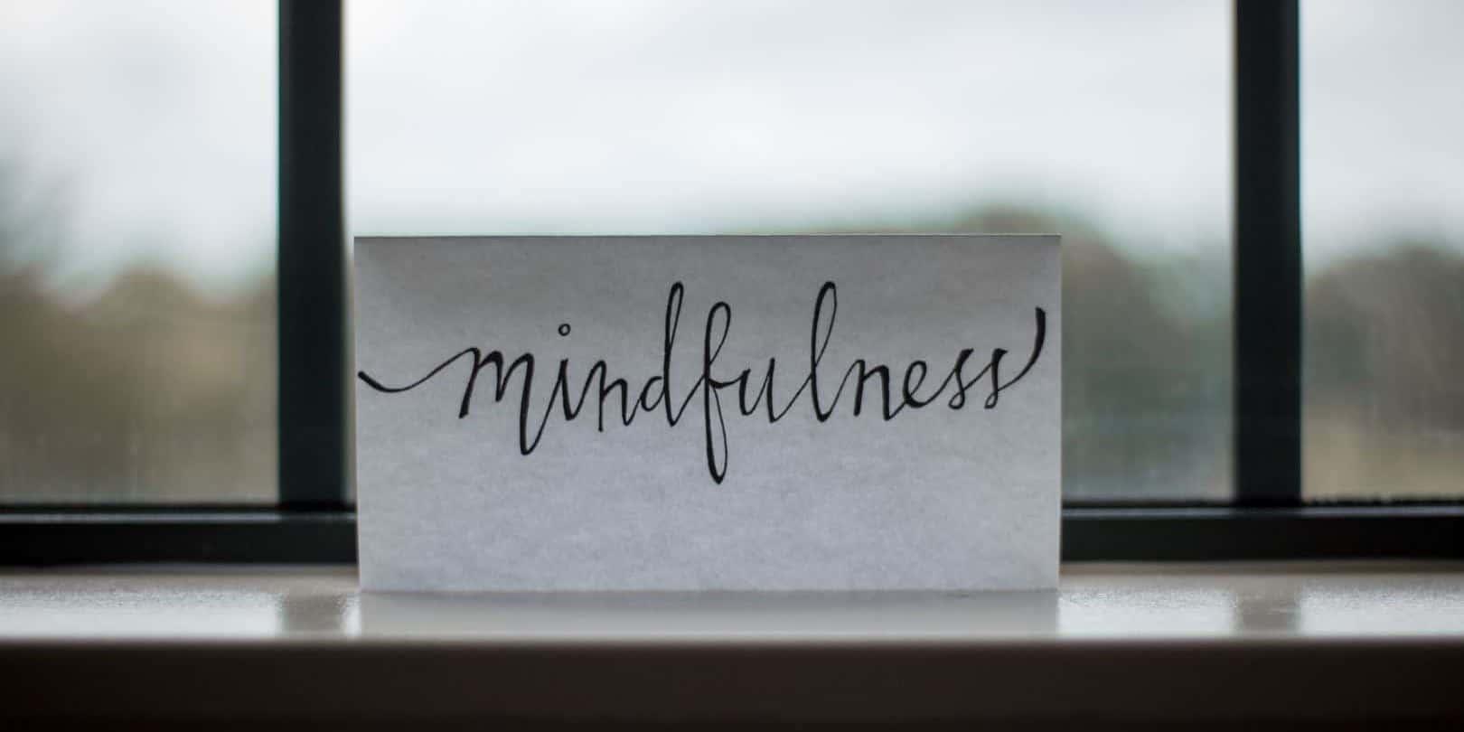 Conquer Stress